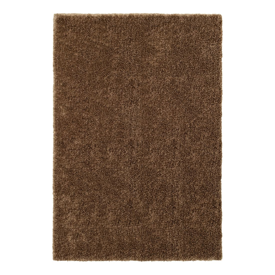 Teppich Emotion – Braun – 170 x 240 cm, Schöner Wohnen Kollektion günstig online kaufen
