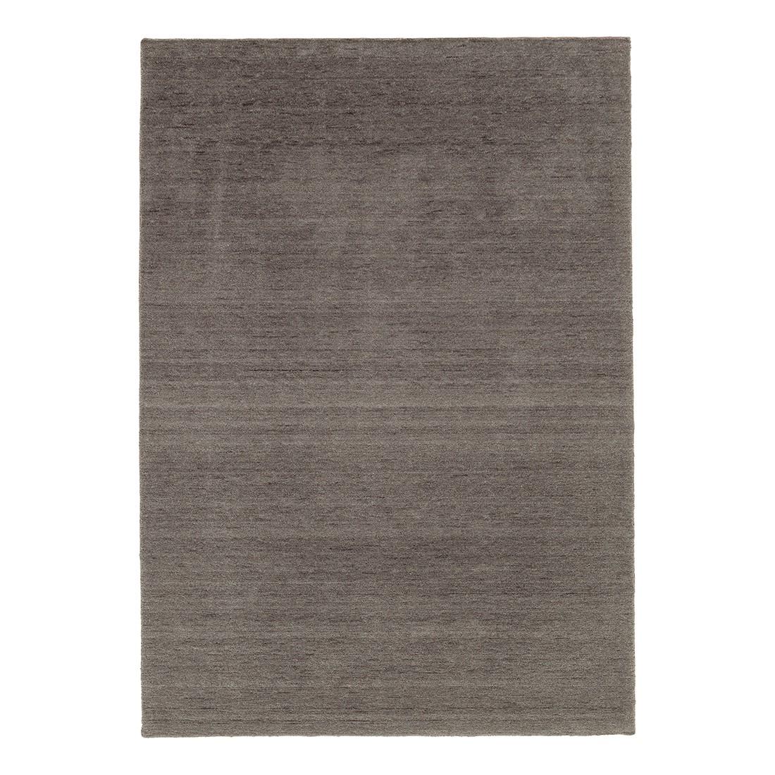 Teppich Victoria – Nerz – 170 x 240 cm, Schöner Wohnen Kollektion jetzt kaufen