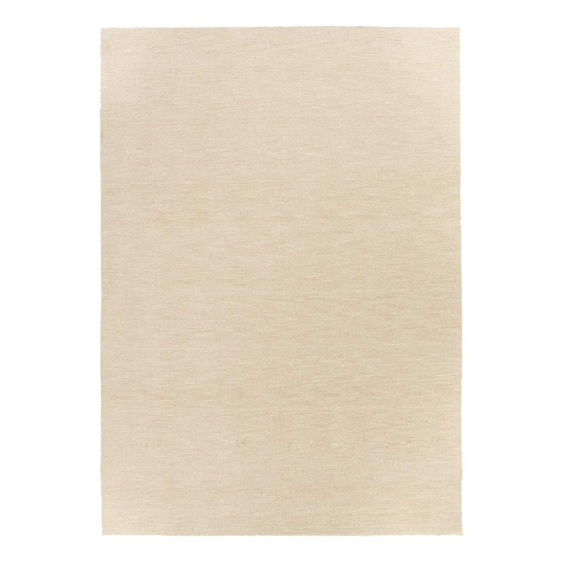 Teppich Shivaz – Beige – 90 x 160 cm, Schöner Wohnen Kollektion online kaufen