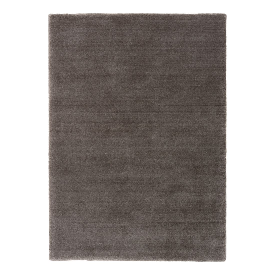Teppich Montra – Taupe – 170 x 240 cm, Schöner Wohnen Kollektion bestellen