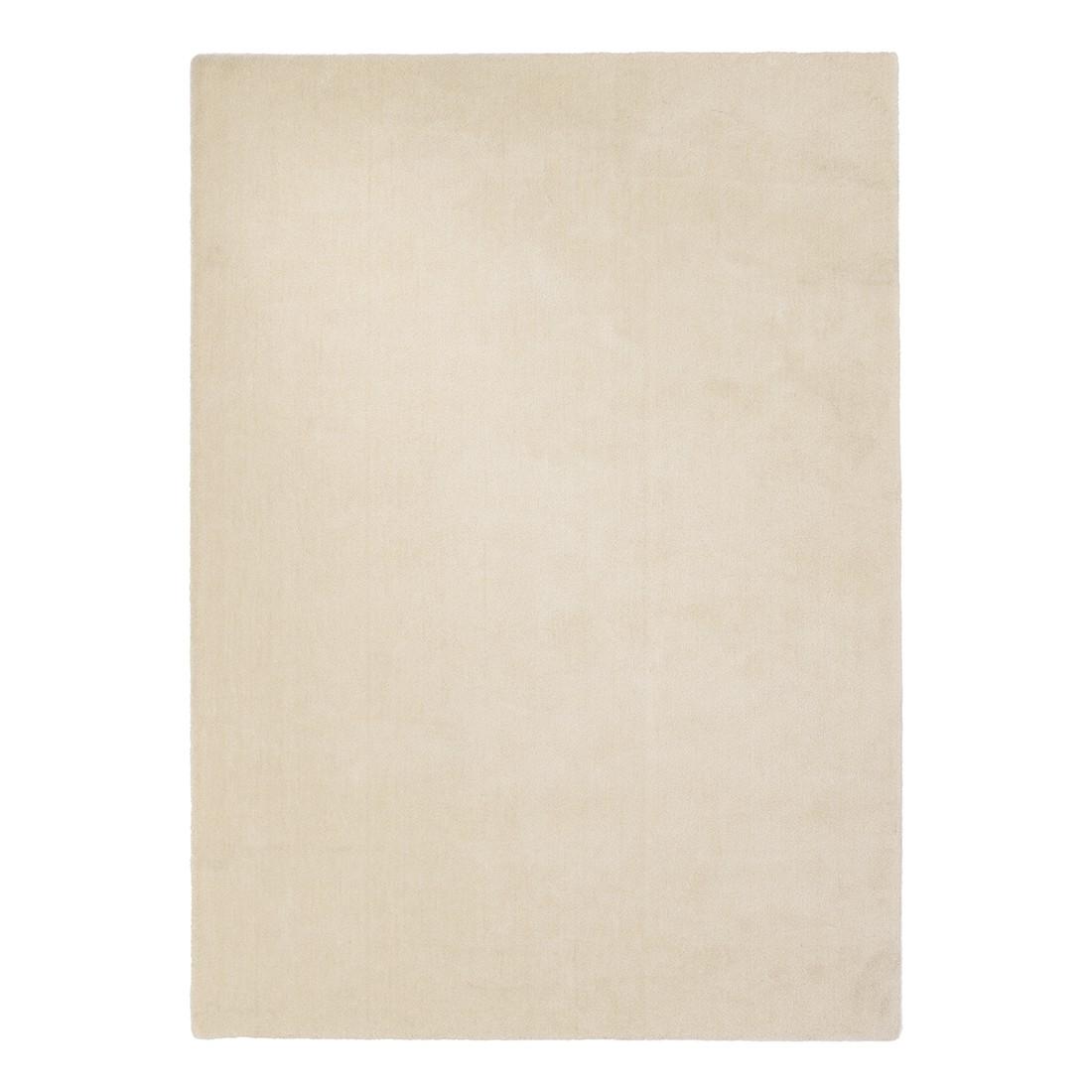 Teppich Victoria – Creme – 90 x 160 cm, Schöner Wohnen Kollektion bestellen