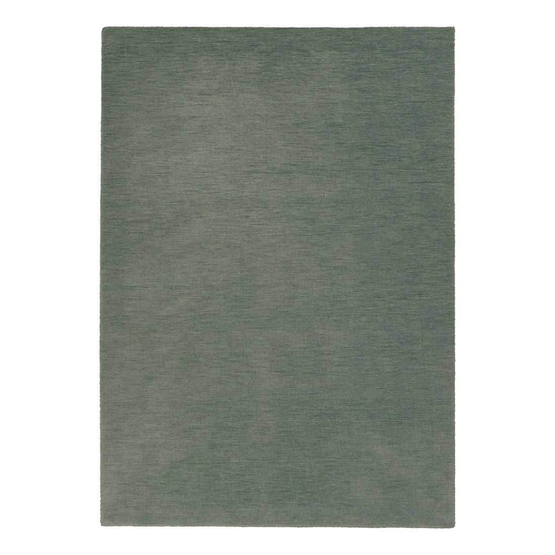 Teppich Shivaz – Graublau – 70 x 140 cm, Schöner Wohnen Kollektion online bestellen