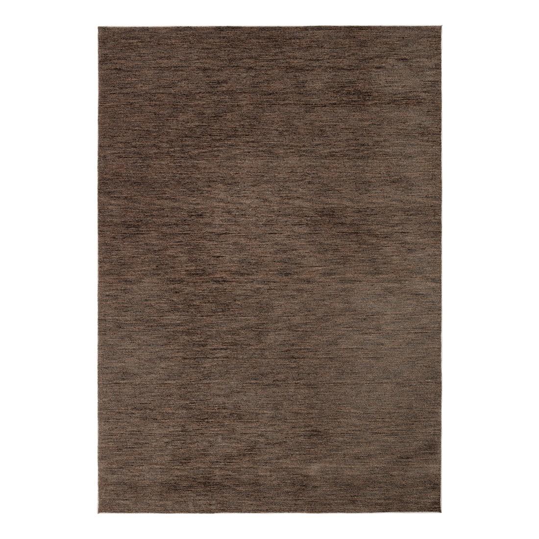 Teppich Shivaz – Braun – 90 x 160 cm, Schöner Wohnen Kollektion online bestellen