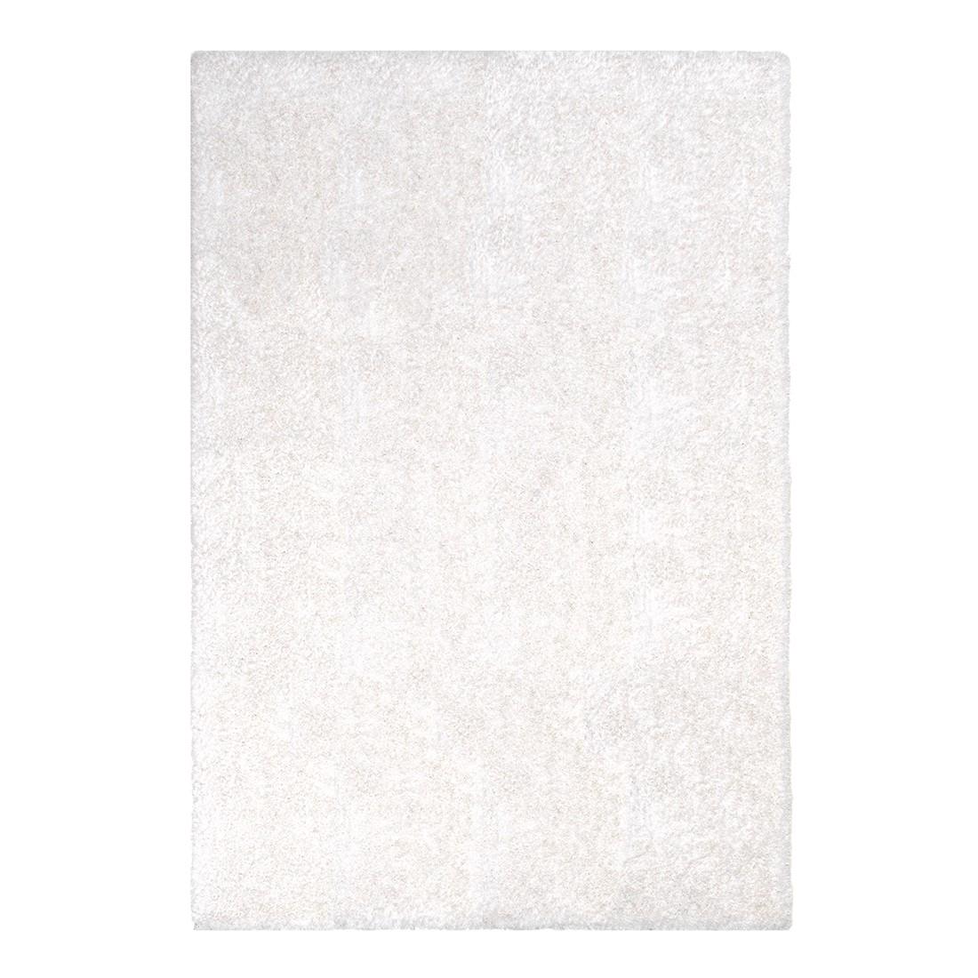 Teppich Emotion – Weiß – 140 x 200 cm, Schöner Wohnen Kollektion günstig