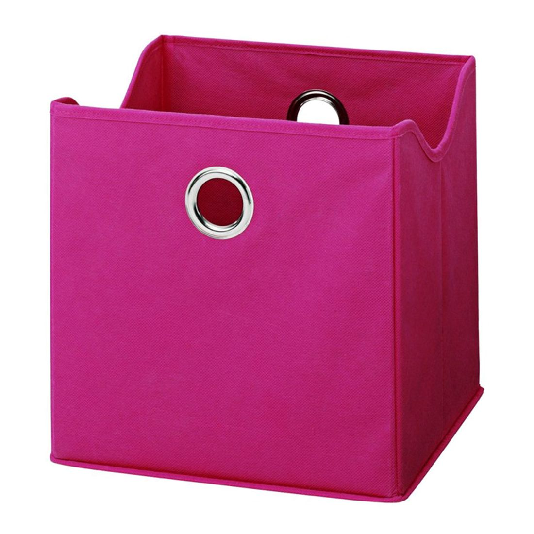 Aufbewahrungsbox Combee (9 Stk.) – Pink, Kids Club Collection günstig