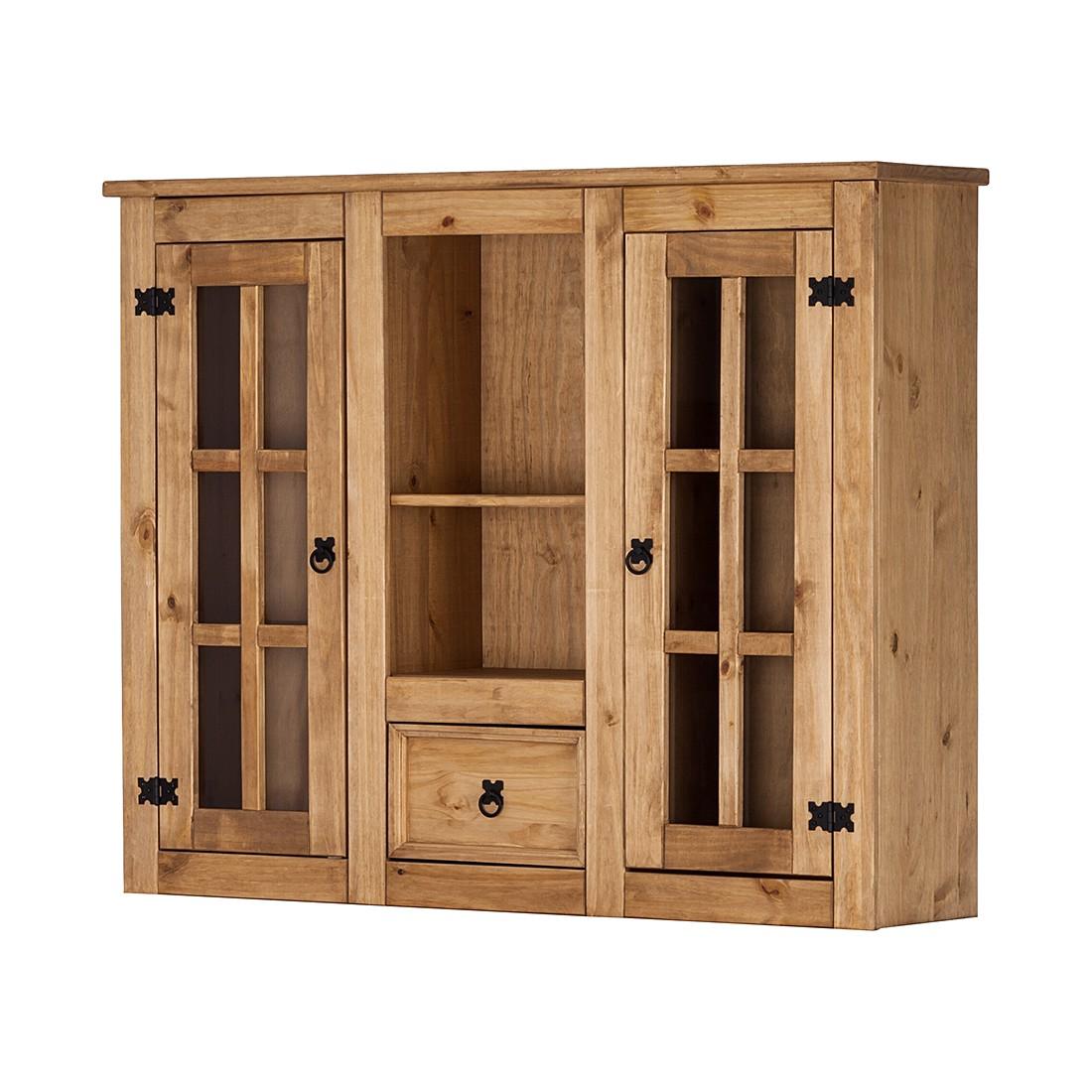 Wohnzimmer online günstig kaufen über shop24.at | shop24