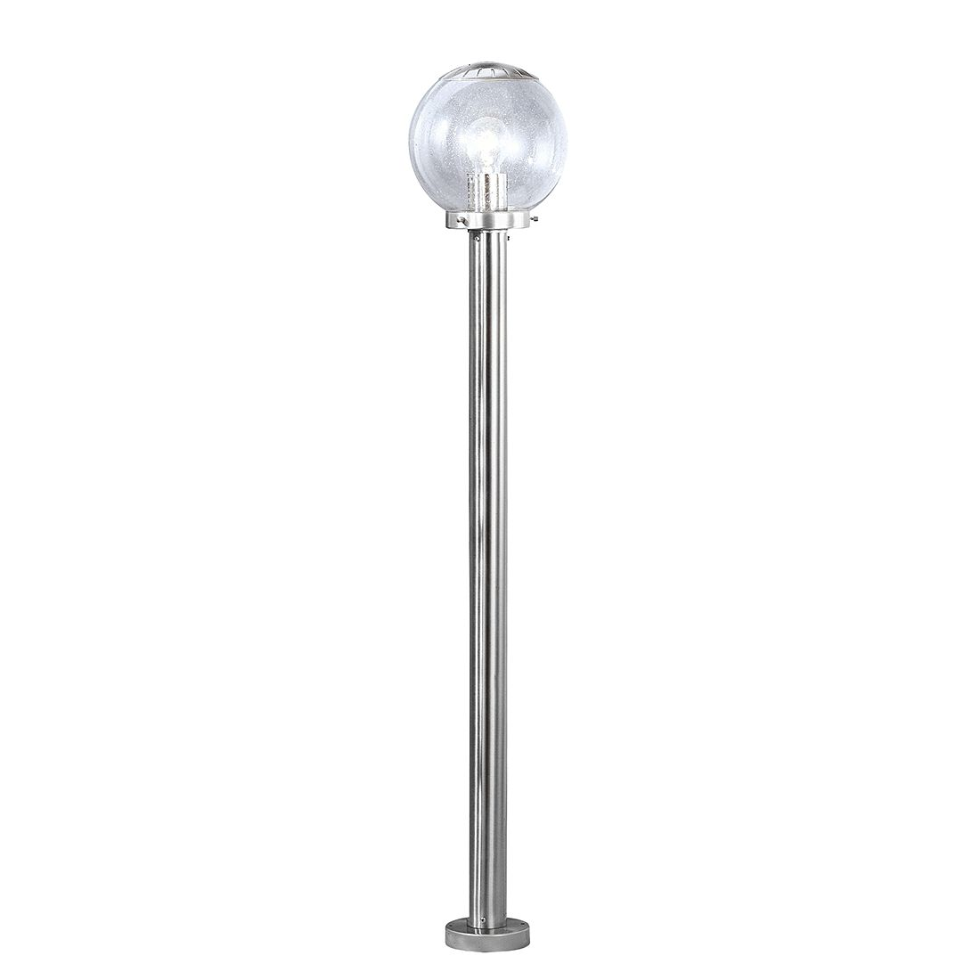 Aussenlampe Bowle Ii - 1-flammig, Globo Lighting
