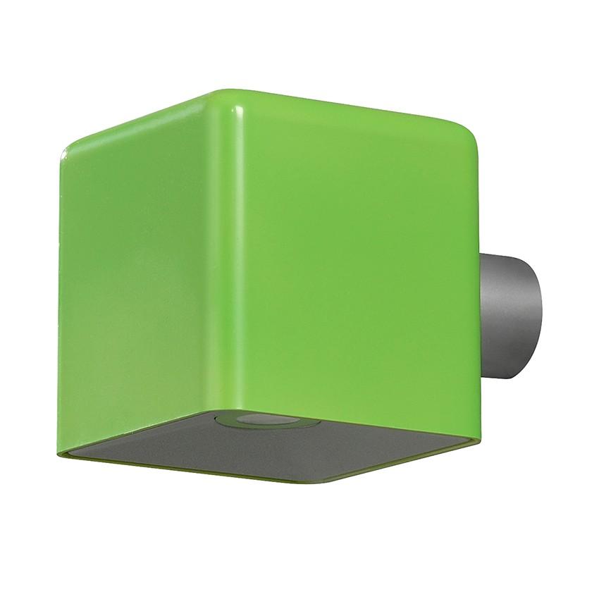 Außenleuchte Almafi ● Kunststoff ● 1-flammig- Konstsmide A+