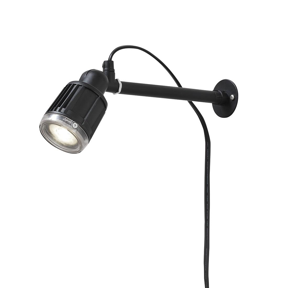 Außenleuchte Amalfi LED ● Metall ● 1-flammig- Konstsmide A+
