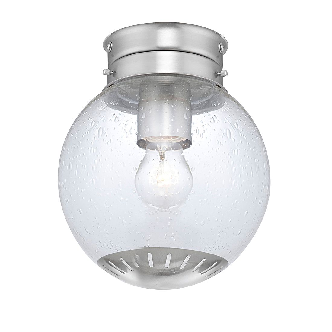 Außenleuchte Bowle III ● 1-flammig- Globo Lighting A++