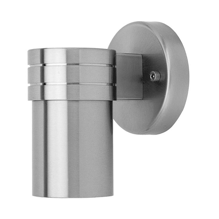 badkamerkast art deco ~ creatieve ideeën voor home design, Badkamer