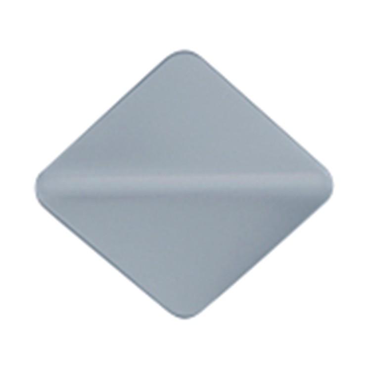 EEK A+, Aussenleuchte KITO 44 – Metall – 2-flammig, Helestra jetzt bestellen