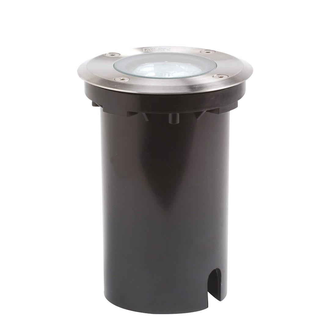 Außenleuchte ● Kunststoff/Edelstahl ● 1-flammig- Konstsmide A++