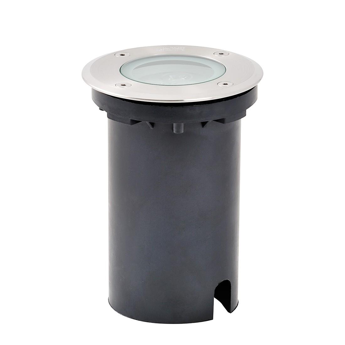 Außenleuchte ● Kunststoff/Edelstahl ● 3-flammig- Konstsmide A+