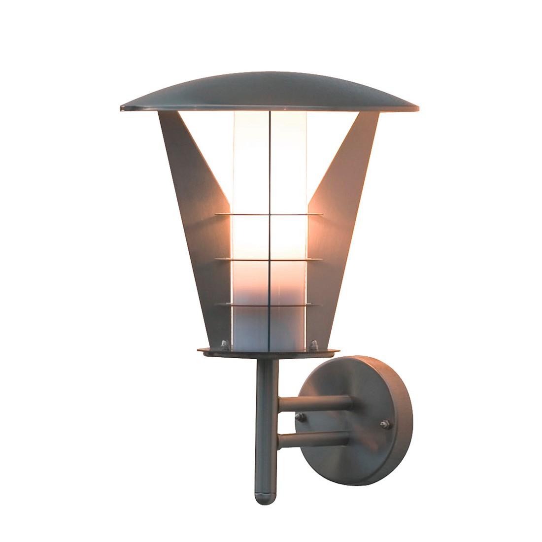 Außenleuchte Livorno ● Metall ● 1-flammig- Konstsmide A++