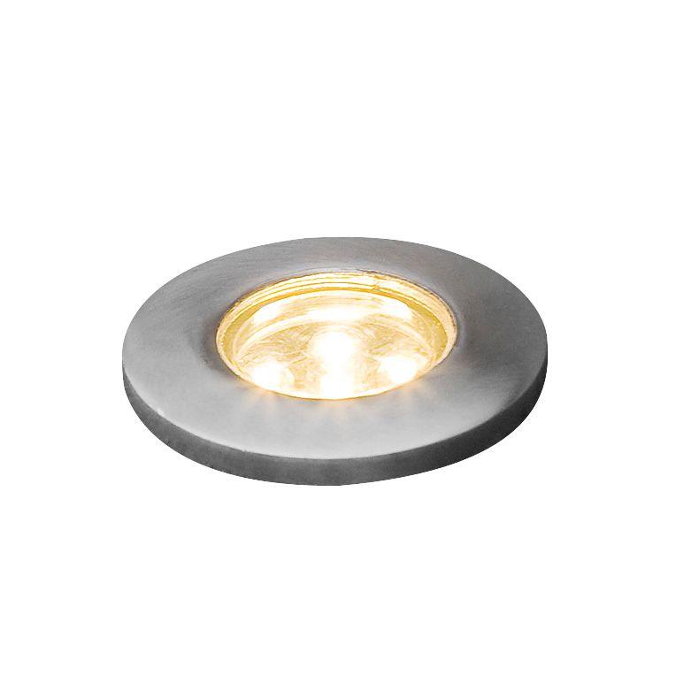 Außenleuchte ● Metall ● 36-flammig- Konstsmide A+