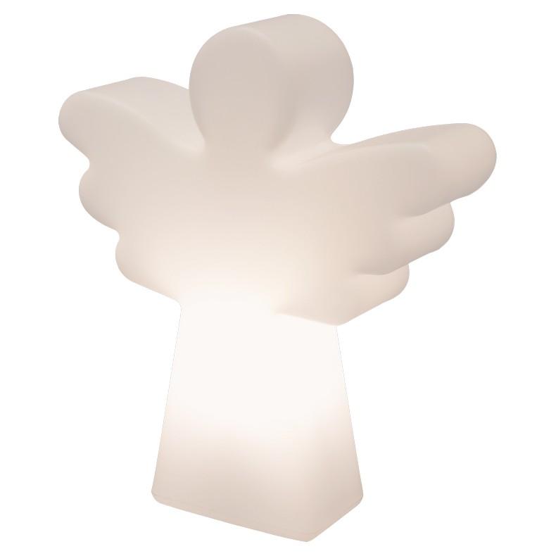 Außenleuchte Shining Angel Mini, 8 seasons design günstig