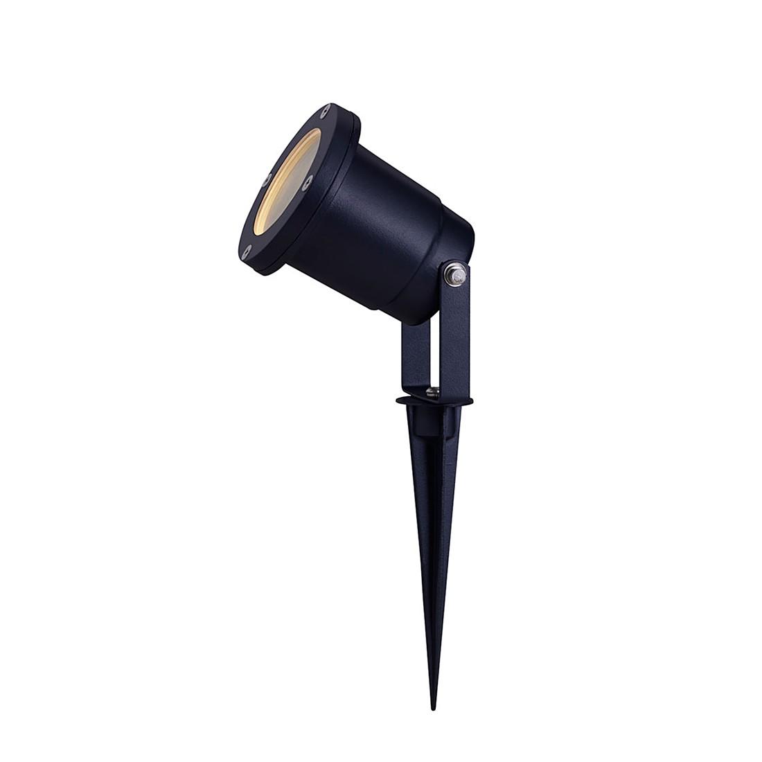 Außenleuchte Spotlight ● 1-flammig- Nordlux A+
