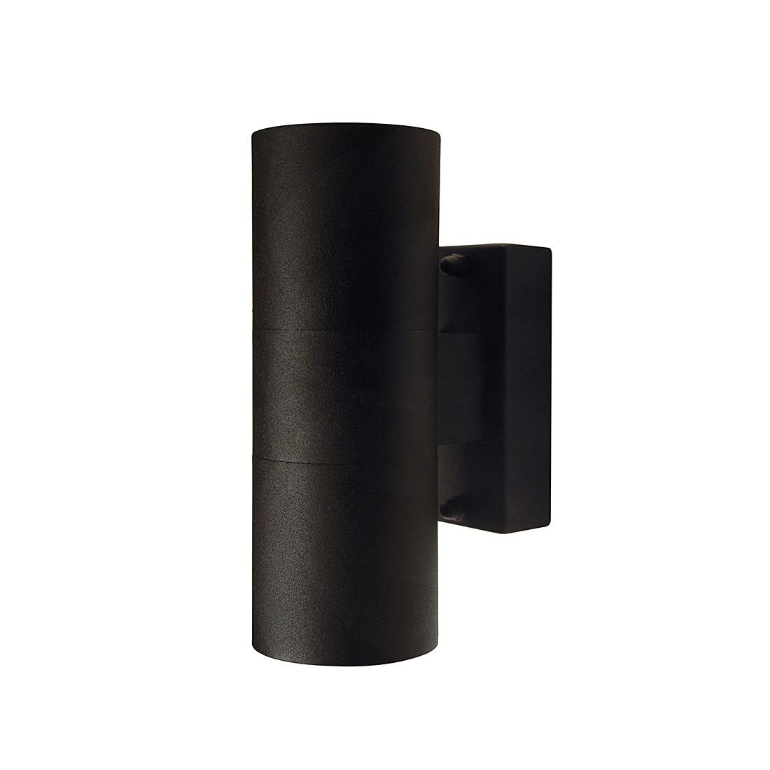 Außenleuchte Tin – 1-flammig, Nordlux günstig bestellen