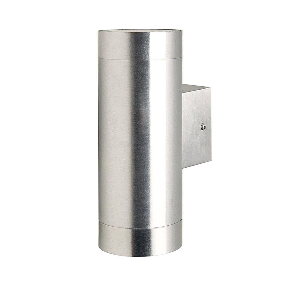 Außenleuchte Tin Maxi – 1-flammig, Nordlux online bestellen