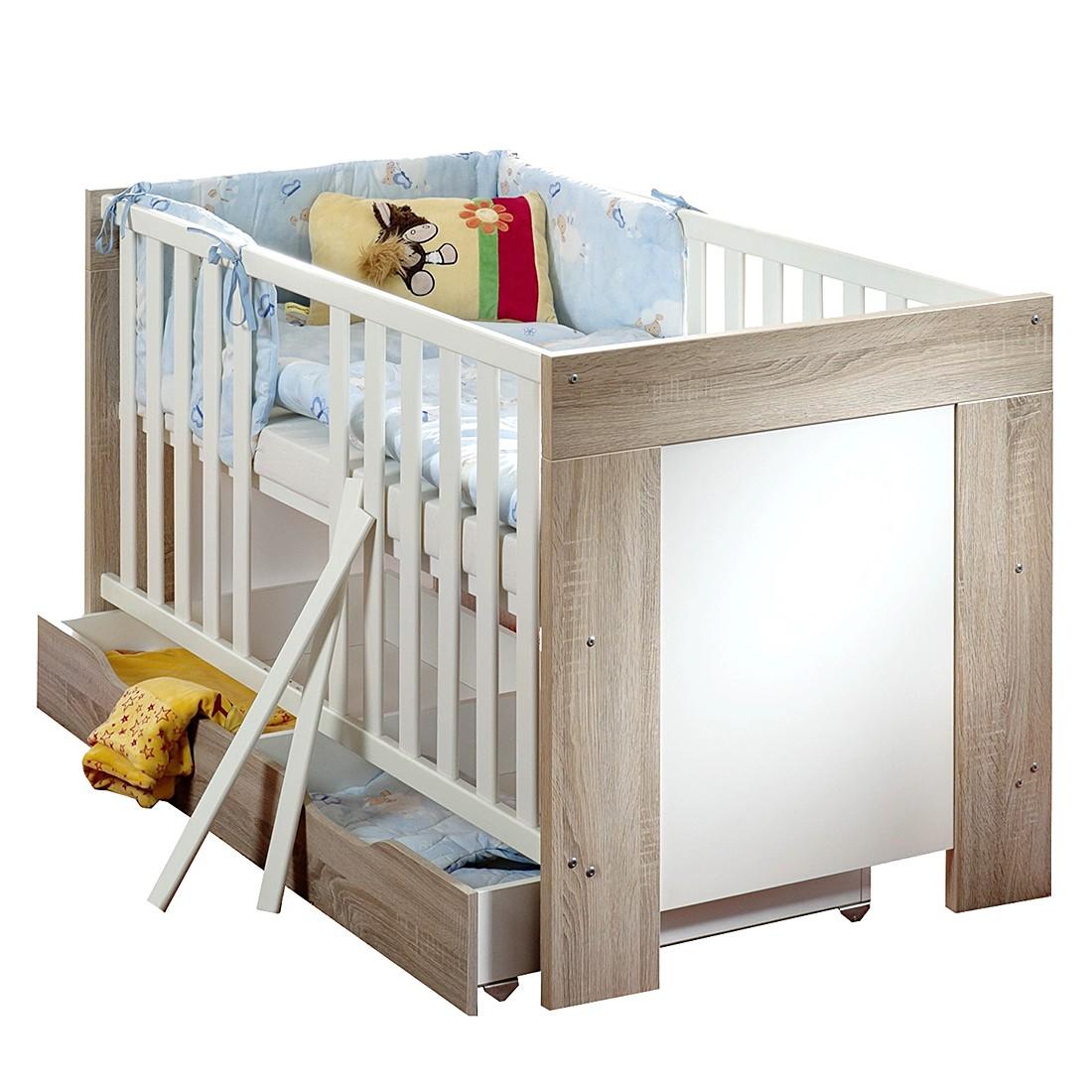 kinder babies online g nstig kaufen ber shop24. Black Bedroom Furniture Sets. Home Design Ideas