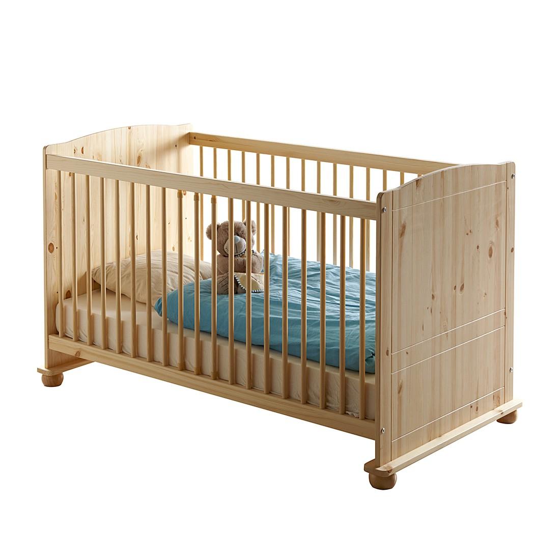 Babyzimmer einrichtung g nstig kaufen - Babyzimmer janne ...