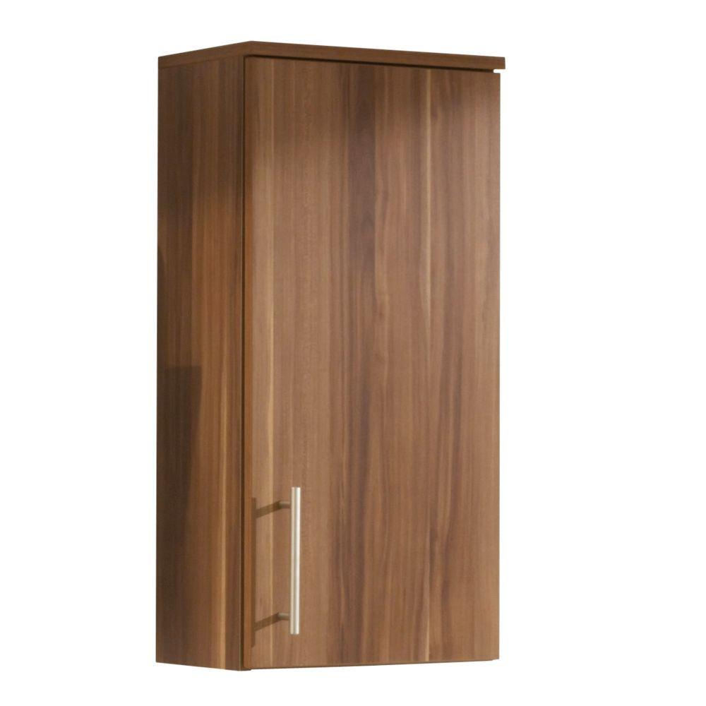 Spirinha archive for Hangeschrank bad holz