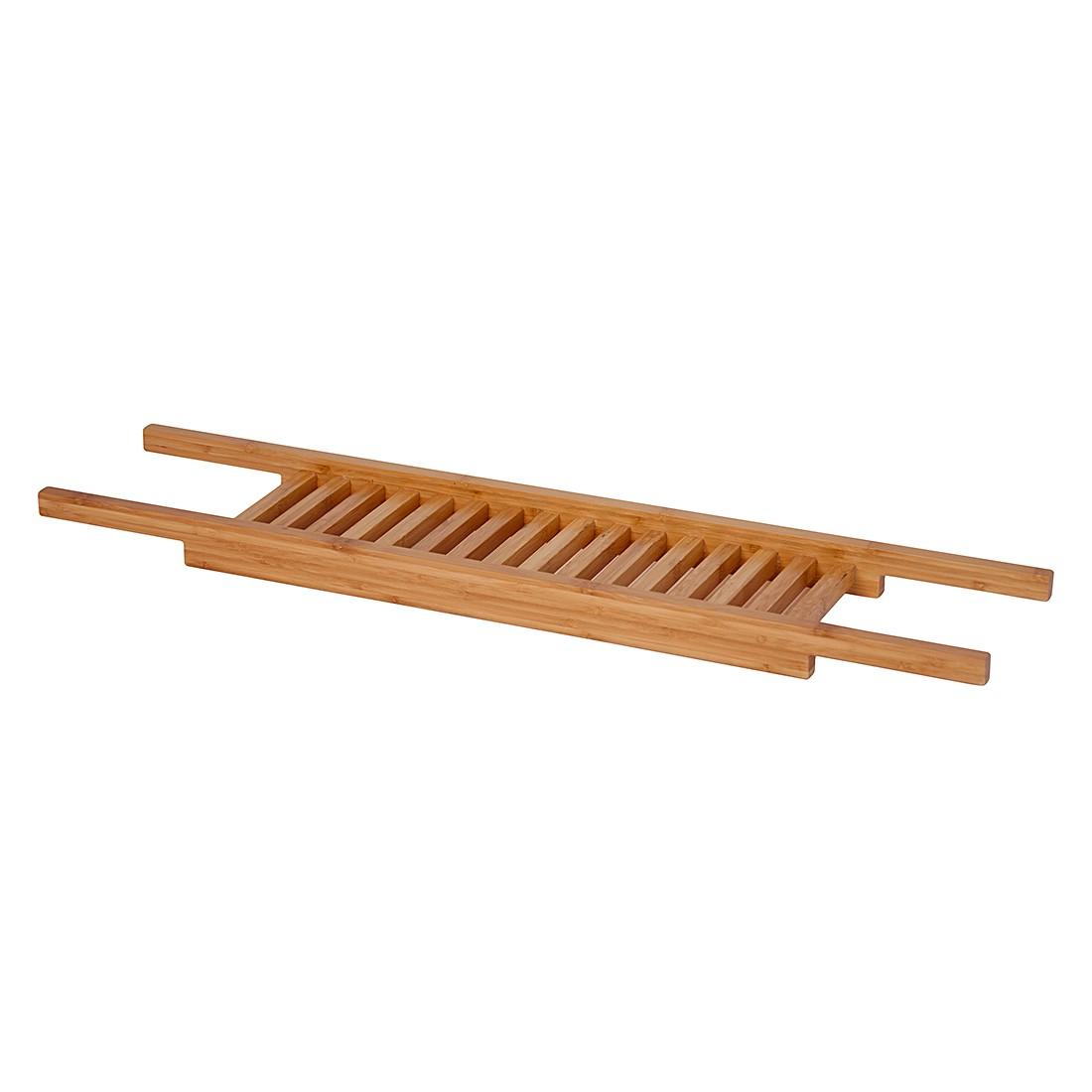 Badewannenbrücke Arena – Bambus, Wireworks bestellen
