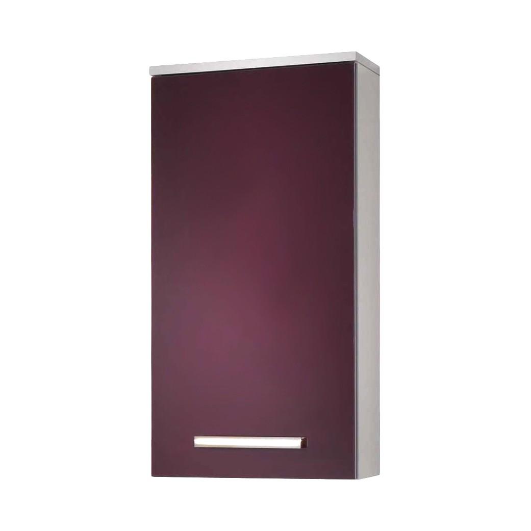 badezimmer hangeschrank rot die neueste innovation der. Black Bedroom Furniture Sets. Home Design Ideas