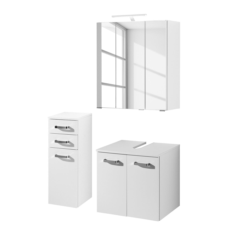 m bel f r badezimmer g nstig kaufen. Black Bedroom Furniture Sets. Home Design Ideas