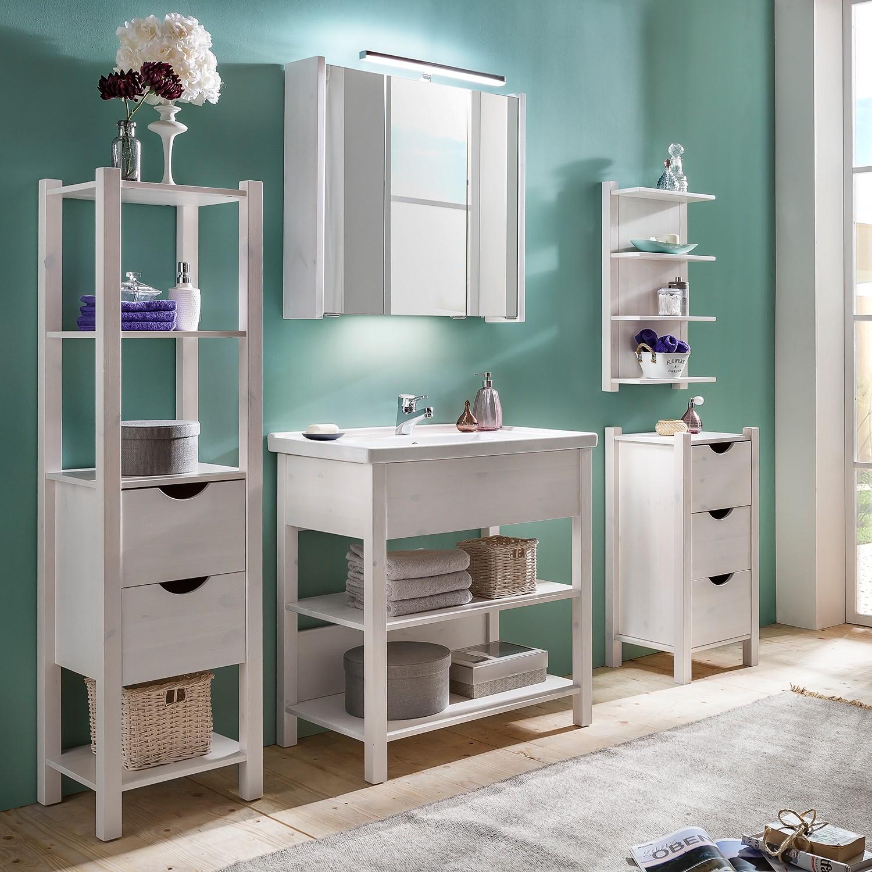 badezimmer sets perfect gnstige badmbel set genial badmbel set manhattan tlg badezimmer set. Black Bedroom Furniture Sets. Home Design Ideas