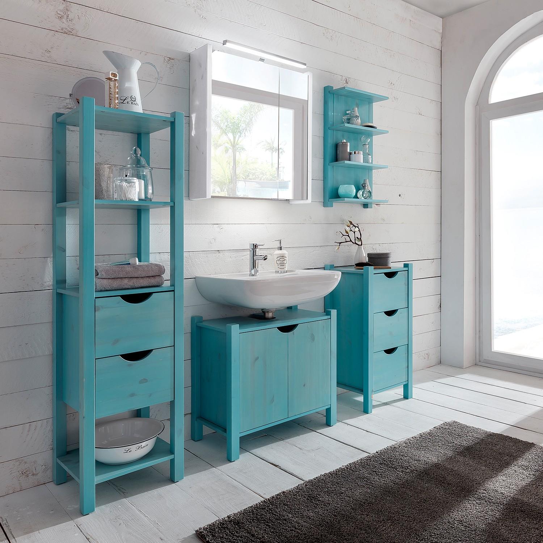 Badezimmer Online Günstig Kaufen über Shop24.at | Shop24