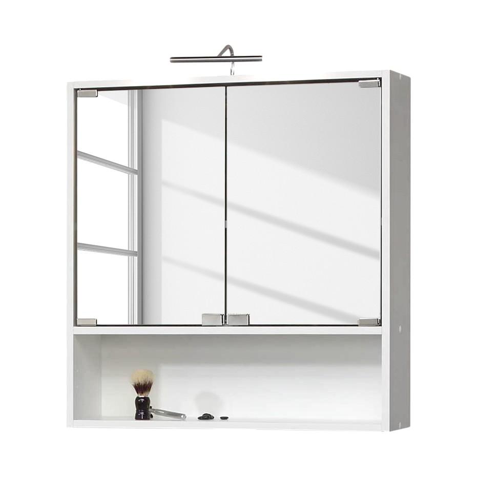 badezimmer spiegelschrank preisvergleiche erfahrungsberichte und kauf bei nextag. Black Bedroom Furniture Sets. Home Design Ideas