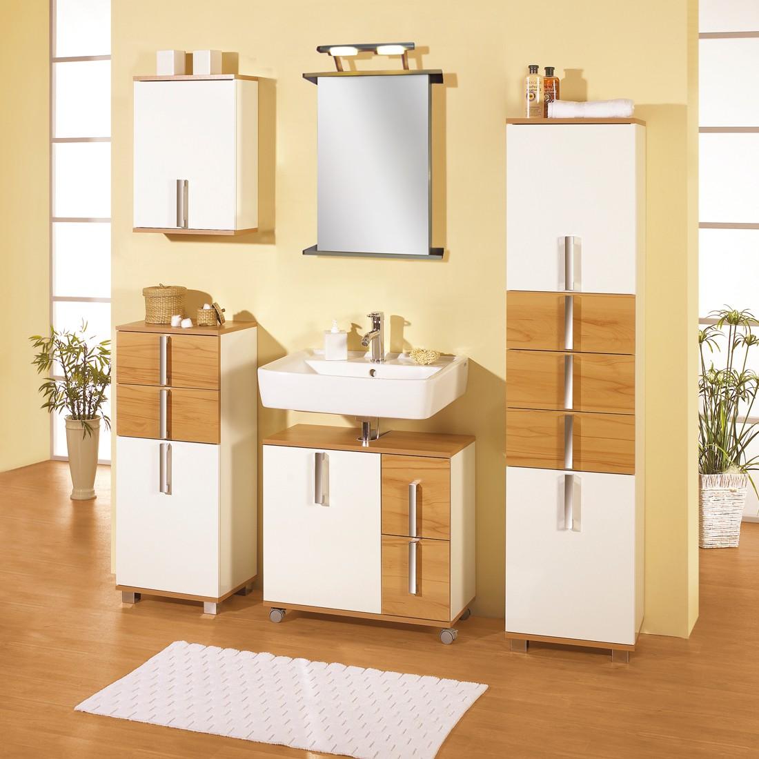 Möbel online günstig kaufen über shop24.at | shop24