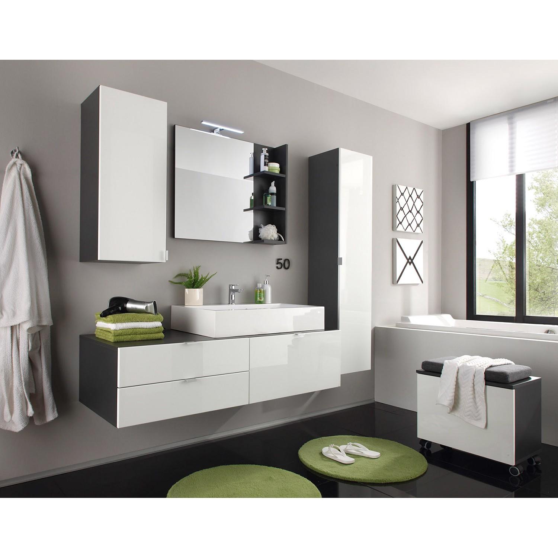 badezimmer online günstig kaufen über shop24.at | shop24, Badezimmer ideen