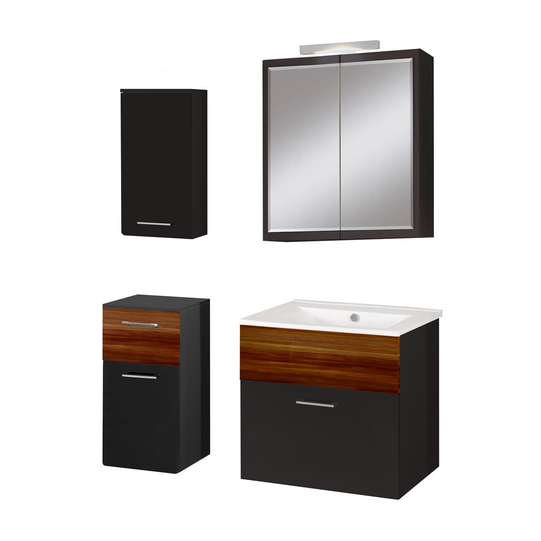 sparsets archive seite 5 von 23. Black Bedroom Furniture Sets. Home Design Ideas