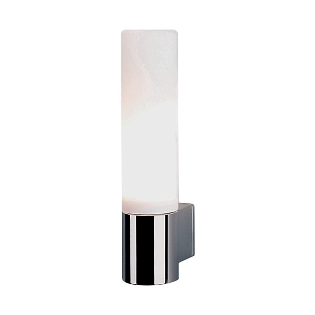 Spiegelleuchten Badezimmer mit schöne design für ihr haus ideen