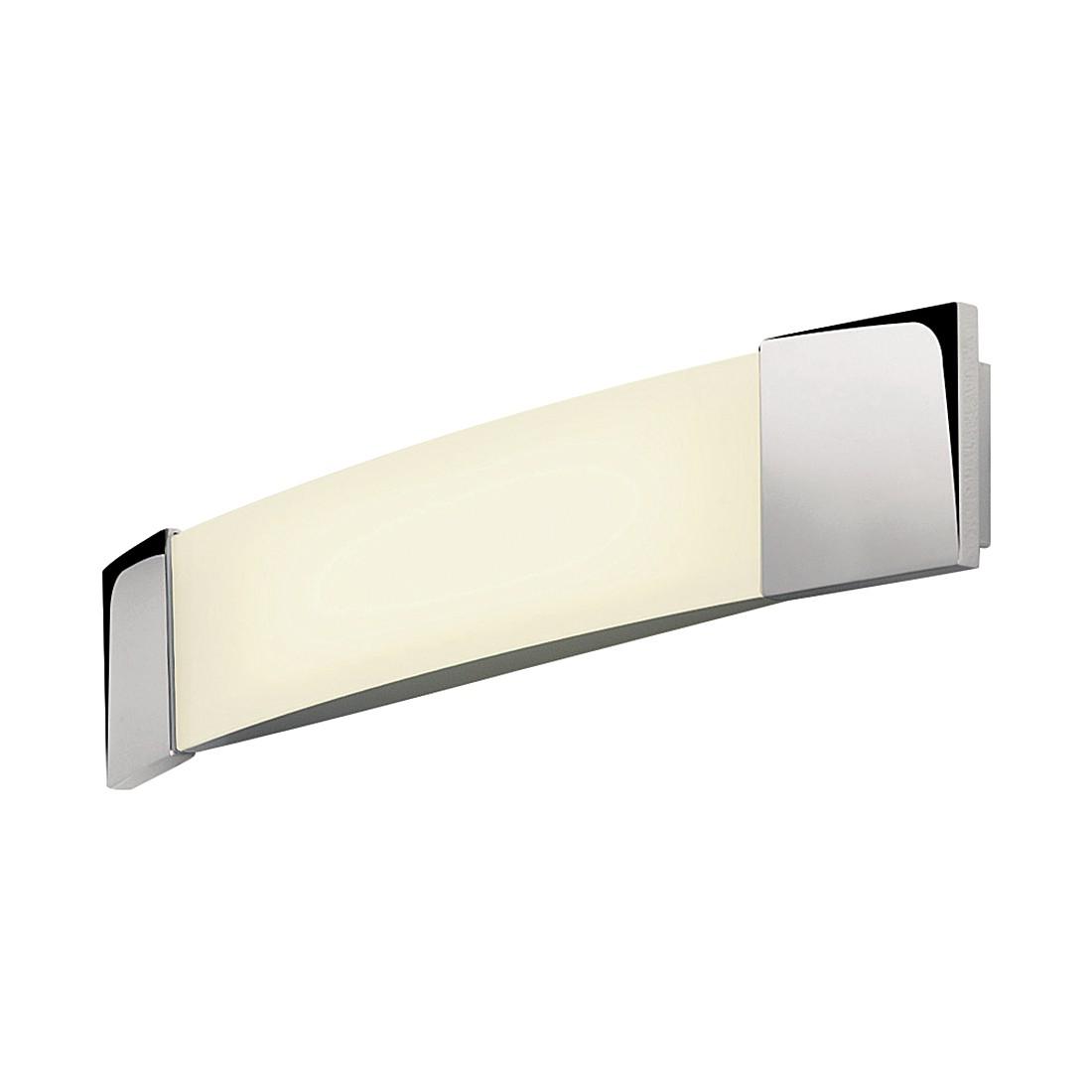 Badleuchte Bow Plus – Chrom – 2-flammig, Astro jetzt kaufen