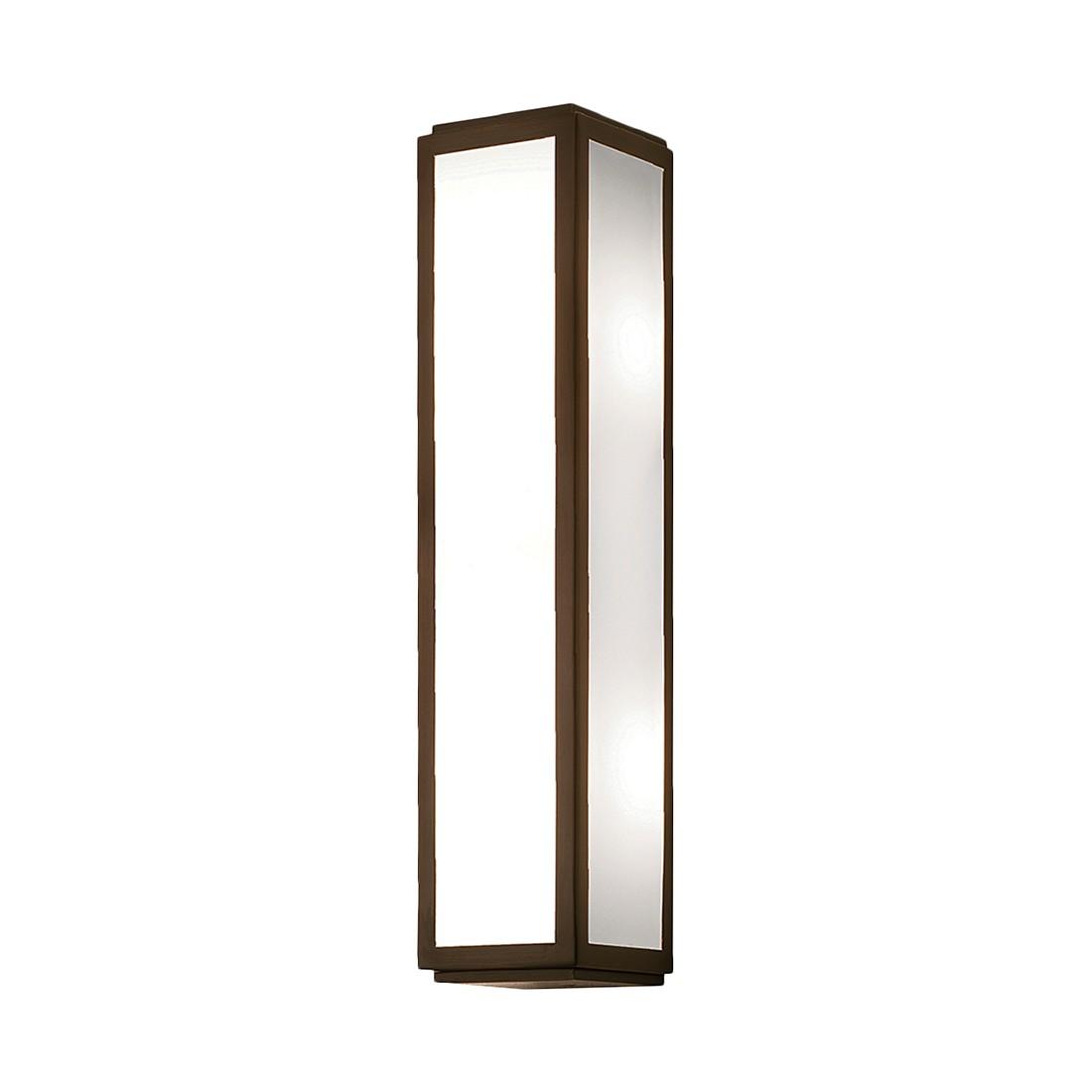 EEK A++, Badleuchte Mashiko 360 Classic – Bronze – 2-flammig, Astro günstig kaufen