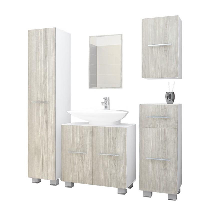 badm bel holz eisenwaren und baumaterialien einebinsenweisheit. Black Bedroom Furniture Sets. Home Design Ideas