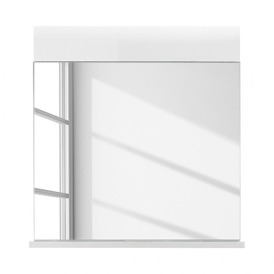 Prix des miroir salle de bain 7 for Spiegel 140x80