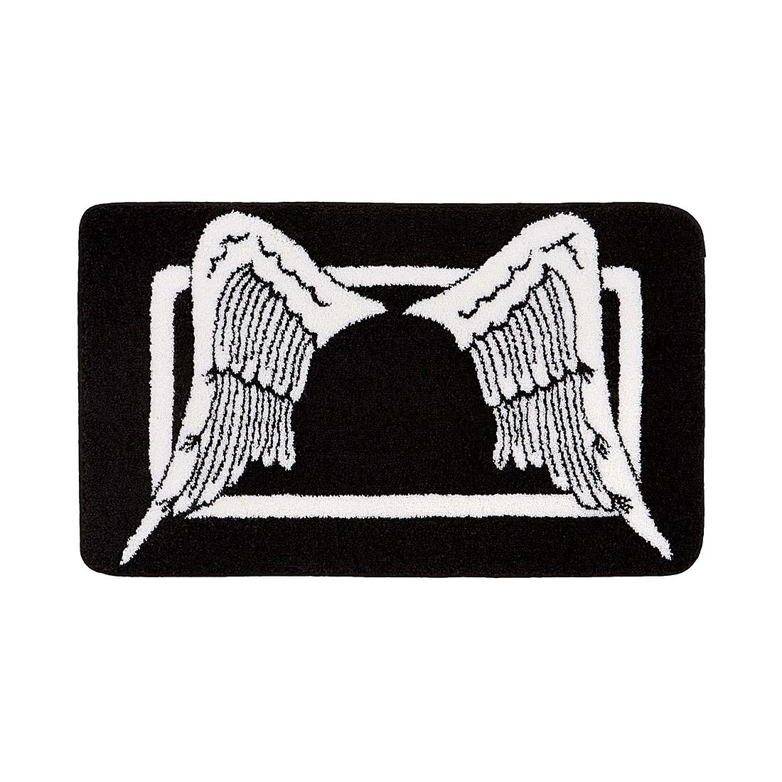Badteppich Angel – 50 x 60 cm, Grund bestellen