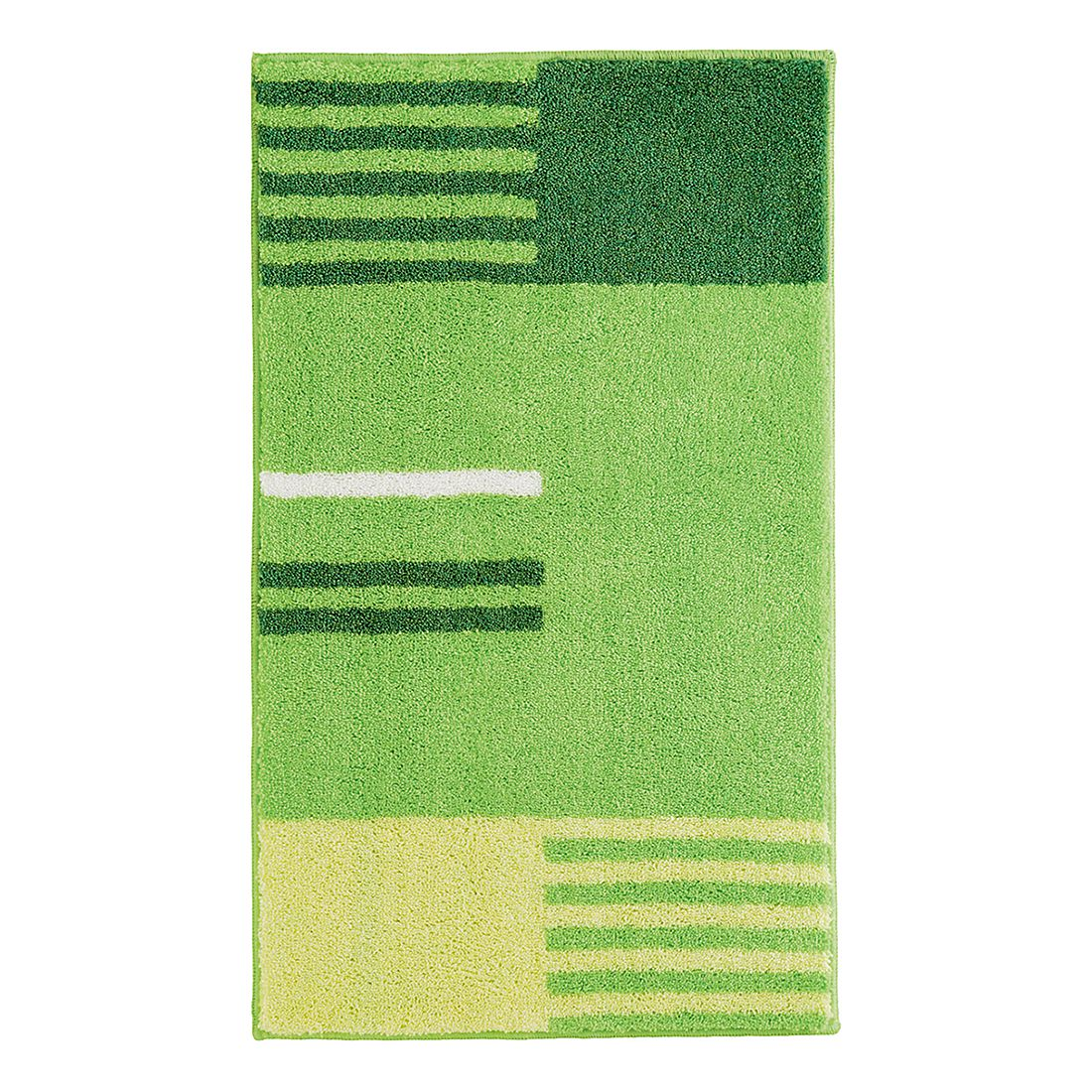 saltr d spiegel mit ablage und haken gelb ikea tipps. Black Bedroom Furniture Sets. Home Design Ideas