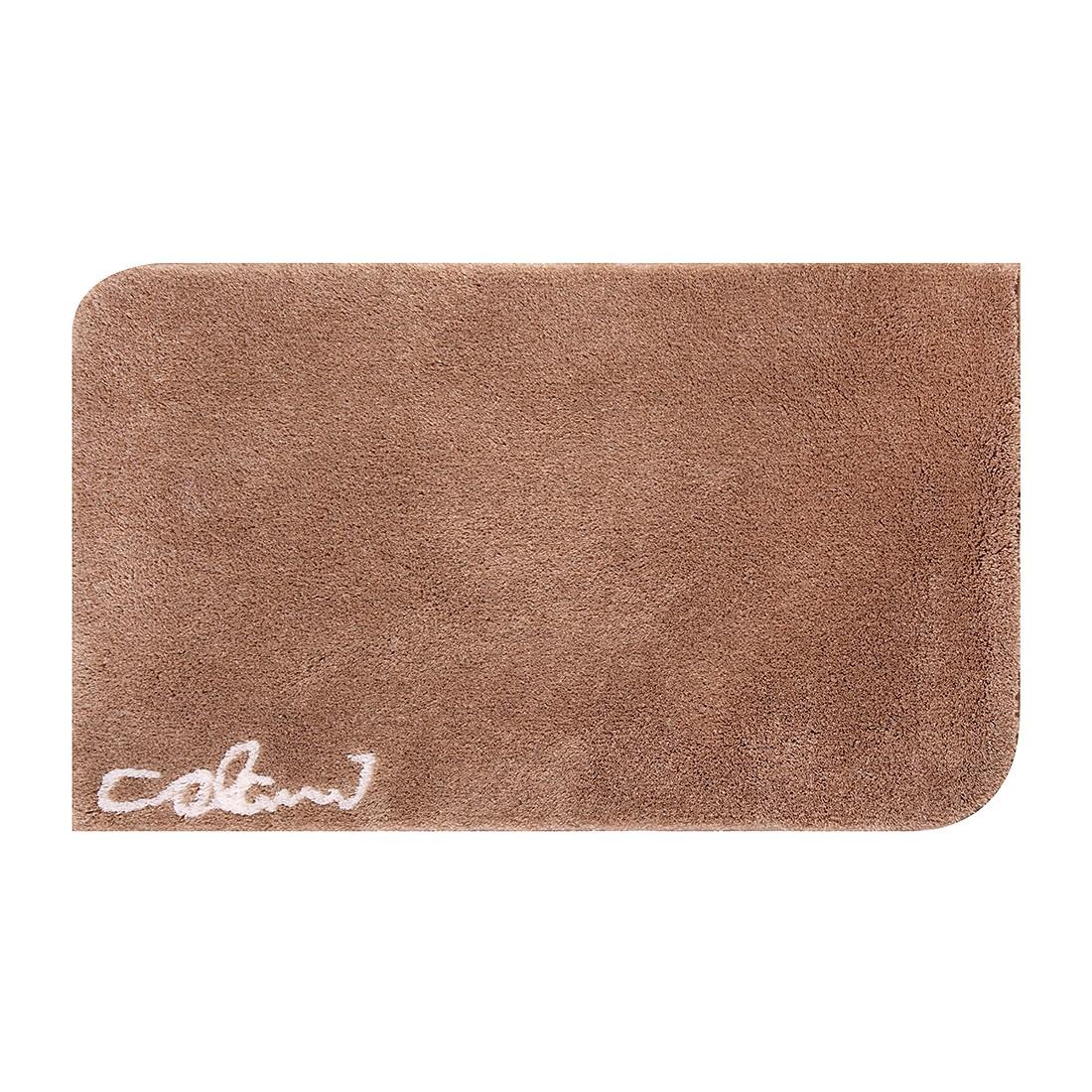 Badteppich Colani 40 – Beige – Größe: 120 x 70 cm, Colani online kaufen