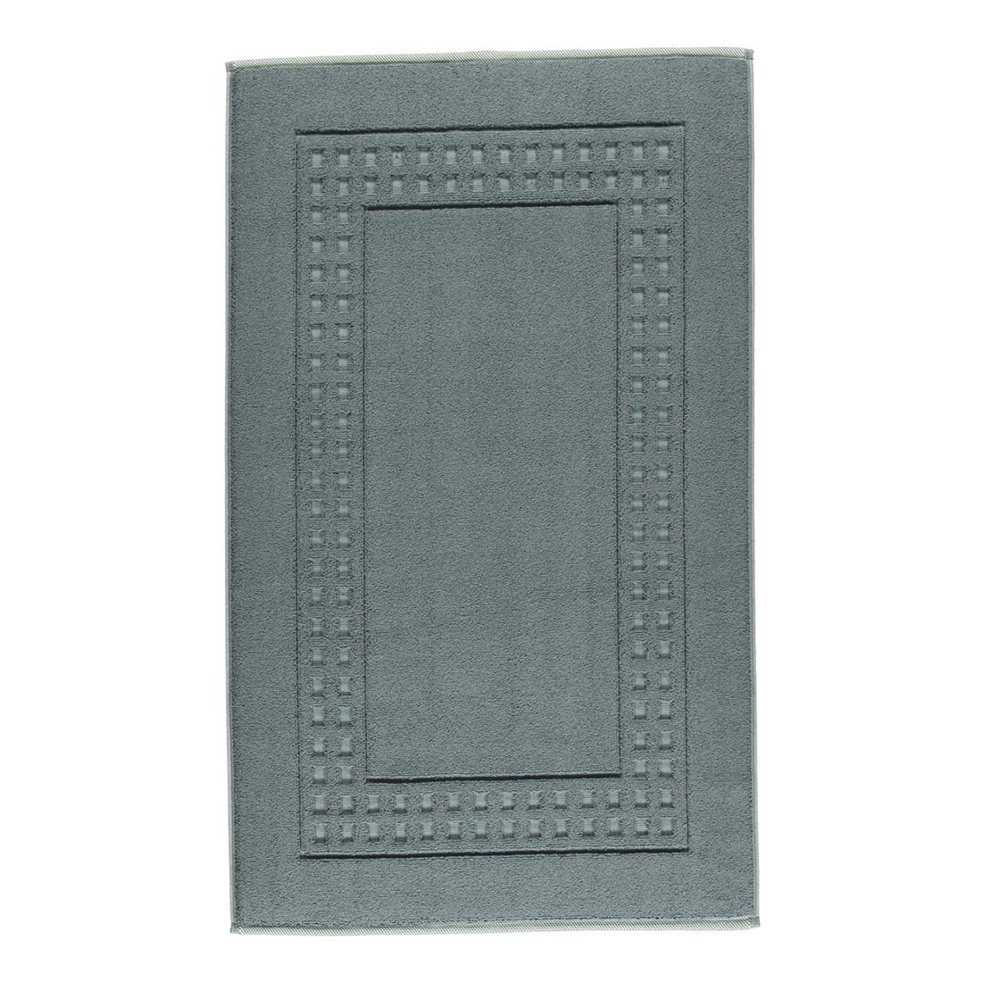 Badteppich Country – 100% Baumwolle flanell/ivory – 041 – Abmessungen: 60 x 100 cm, Vossen online bestellen