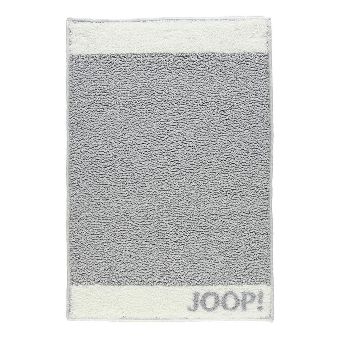 Badteppich Dialog – 100% Polyacryl Kiesel – 085 – 60 x 90 cm, Joop bestellen