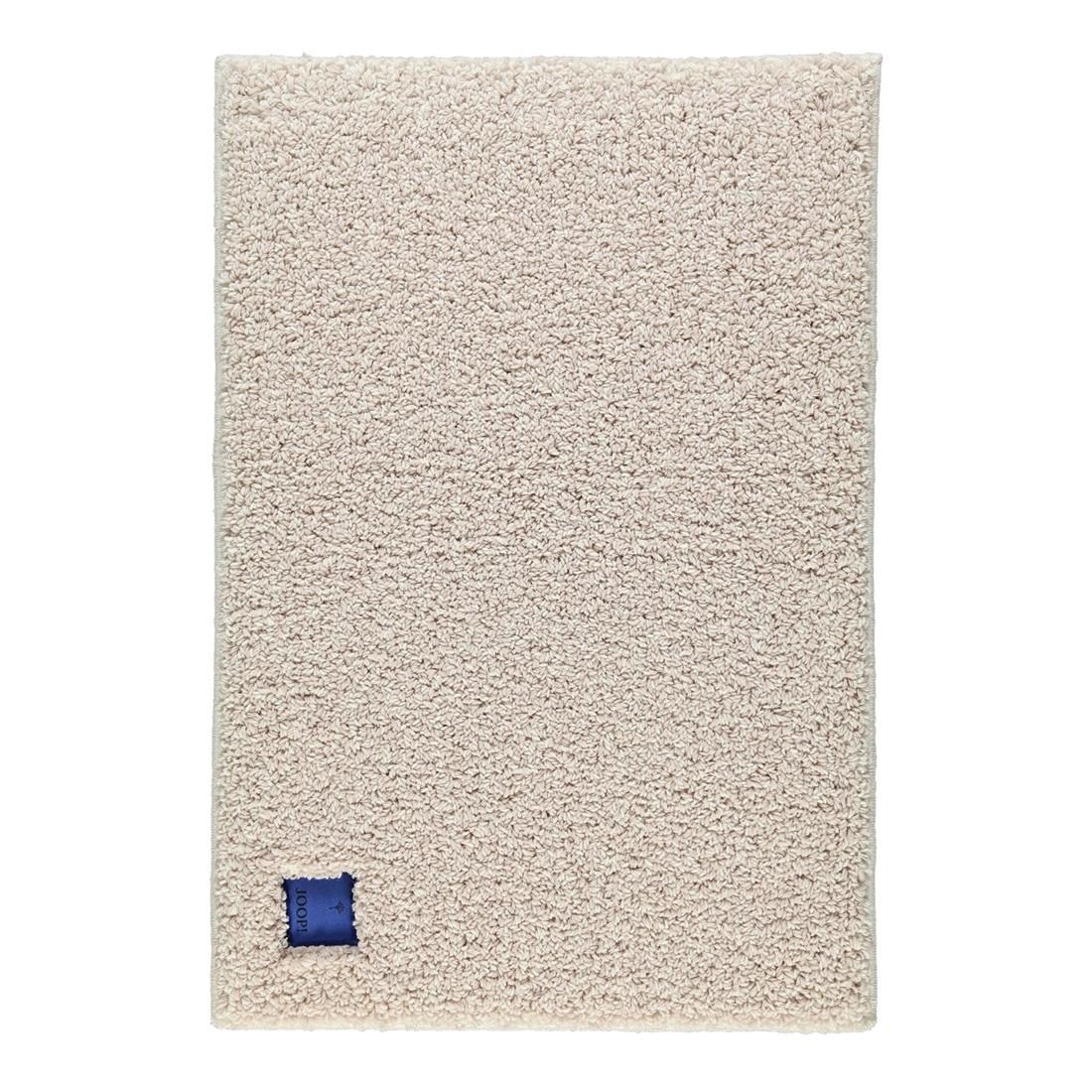 Badteppich Loop – 100% Polyacryl Natur – 020 – 50 x 60 cm, Joop günstig kaufen