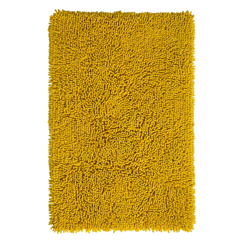badteppich gelb preisvergleiche erfahrungsberichte und. Black Bedroom Furniture Sets. Home Design Ideas