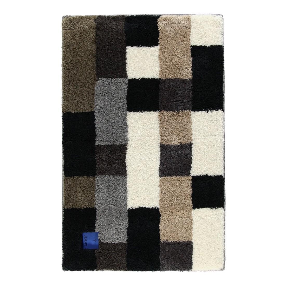 badematten badteppiche online kaufen. Black Bedroom Furniture Sets. Home Design Ideas