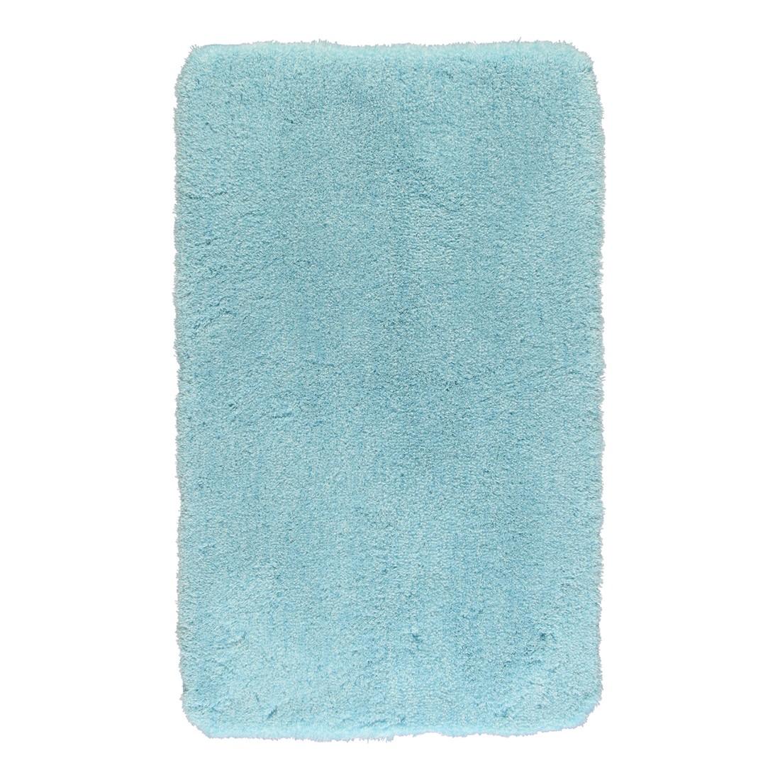 Badteppich Relax – 100% Polyacryl Aqua – 796 – 55×65 cm, Kleine Wolke bestellen
